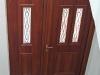 portes-dsc01880