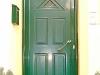 portes-dsc01905