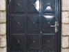 sidiro-dsc01873